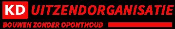 kd-uitzendorganisatie